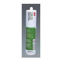 3M™ 755FC - Гибридный клей-герметик, серый, 290 мл