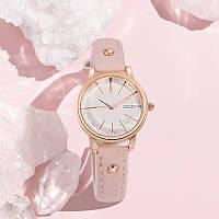 Женские часы : GOGDEY, фото 1