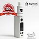Joyetech eVic VTC Mini with TRON S. Электронная сигарета Starter Kit Белый (Оригинал), фото 2