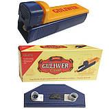 Машинка Для Набивки Сигарет Guliwer, фото 3
