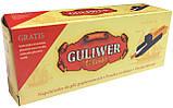 Машинка Для Набивки Сигарет Guliwer, фото 2