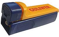 Машинка для набивки сигарет Guliwer