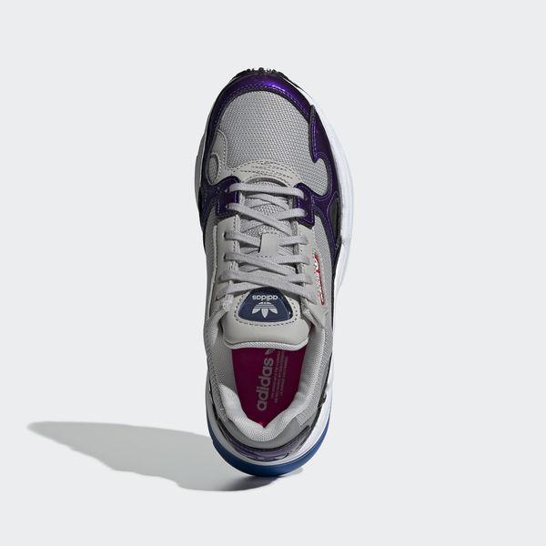 Женские кроссовки Adidas Originals Falcon (Артикул: DB2689)