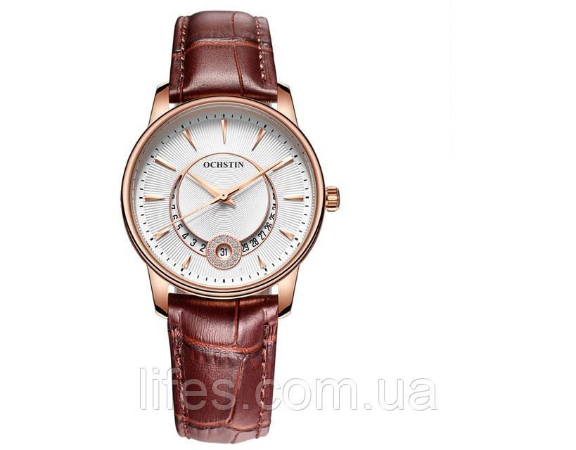 Женские часы  OSTIN