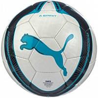 Мяч футбольный Puma Spirit