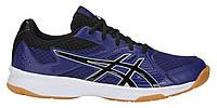 Кросівки чоловічі волейбольні Asics Upcourt 3 1071A019-402