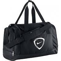 Сумка спортивная Nike Club Team Duffel L Код: BA4871-001