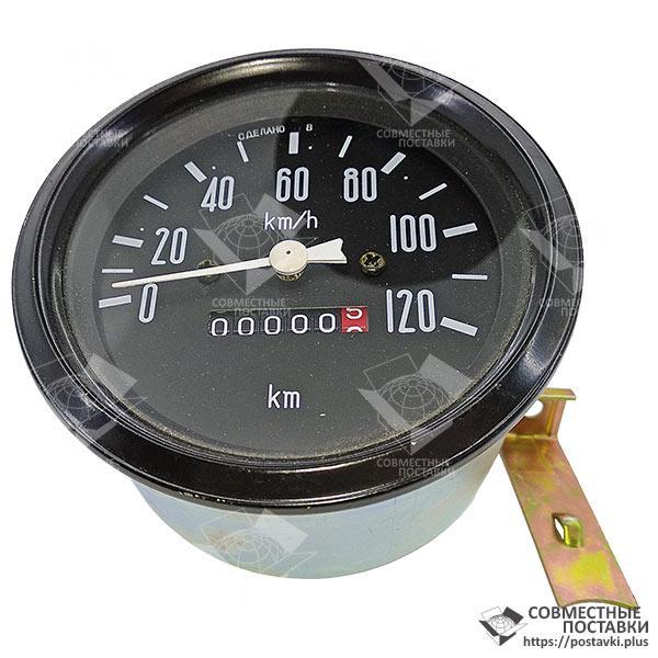 Спидометр ЗИЛ-130, 131 СП201 СП201А-3802010