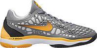 Теннисные кроссовки мужские Nike Zoom Cage 3 Clay 918192-003