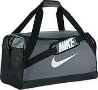 23747db238e1 Сумка спортивная Nike Brasilia (Medium) Training Duffel Bag BA5334-064.  1400 грн.
