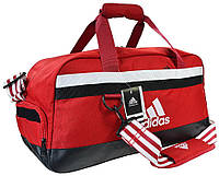 Сумка спортивная Adidas TIRO TB M SKU S13303