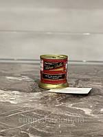 Фуа гра (гусиная  печень) Adrien Delbos 200 грм