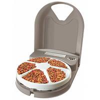 Автокормушка PetSafe Eatwell 5 Meal, фото 1