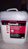 Грунтівка  Ceresit R777 10Kg