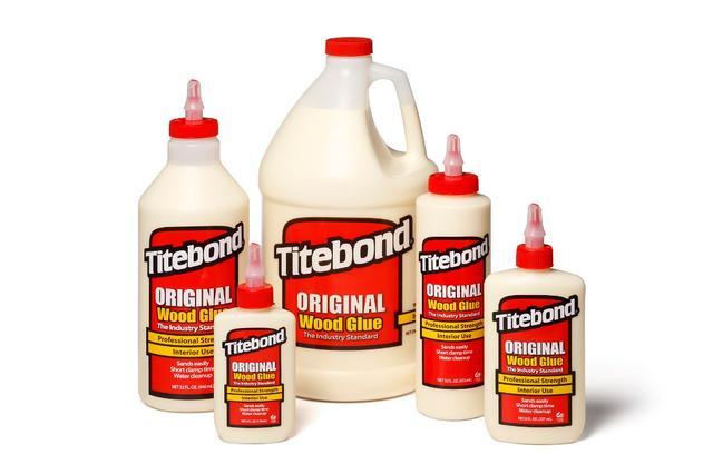 Клей Titebond original