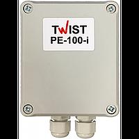 Twist PE-100-i