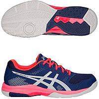 Волейбольные кроссовки женские Asics Gel-Rocket 8 B756Y-400 234d4c1857952