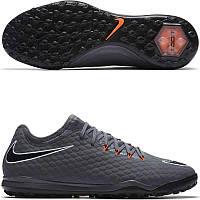 e6e61bd1 Залки сороконожки Nike HypervenomX в категории футбольная обувь в ...