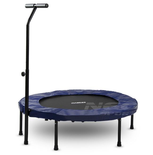 Батут для фитнеса Neo-Sport 112 см