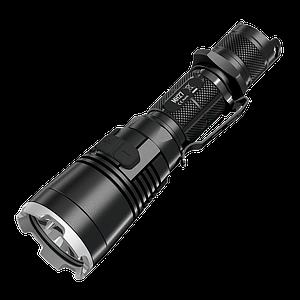 Тактический фонарь Nitecore MH27