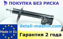 Амортизатор передний ИЖ-2126 Москвич ОДА (стойка в сборе) (RIDER) 2126-2905010