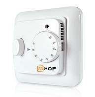 Терморегулятор для теплого пола HOF 320