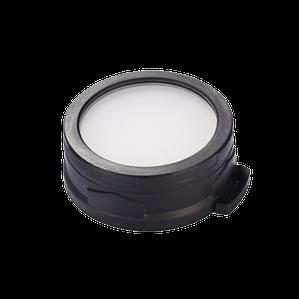 Фильтры для фонарей Nitecore NF60 ударопрочные
