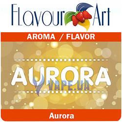 Ароматизатор FlavourArt Aurora