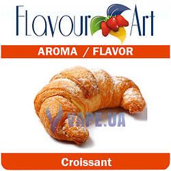 Ароматизатор FlavourArt Croissan