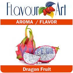 Ароматизатор FlavourArt Dragon Fruit