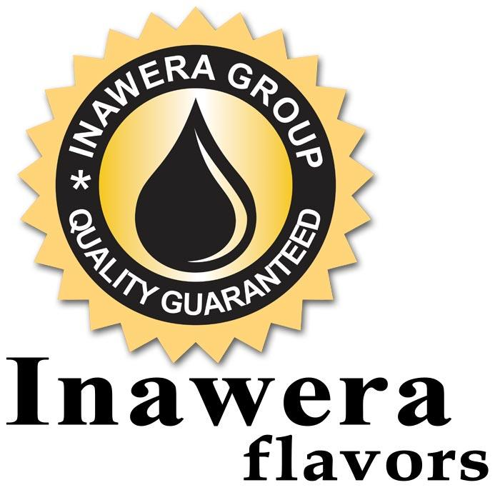 Inawera Classic Pipe For Red