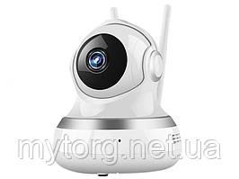 Видеокамера  Leshp IPC-GC13H 720 P c камерой ночного видения