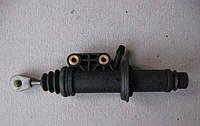 Главный цилиндр сцепления MERCEDES SPRINTER 1995-2006