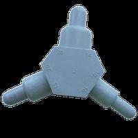 Калибратор трубы металлопластик