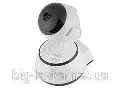 Видеоняна Escam  Wi-Fi 1280*960Р