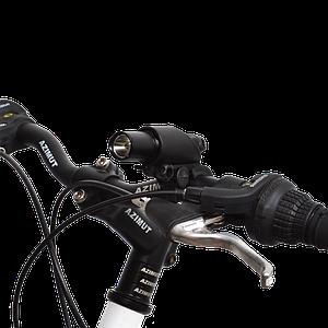 Набор Велосипедный Nitecore MT1A Little Bike