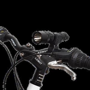 Набор Велосипедный Nitecore MT26 Large Bike