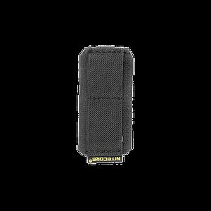 Модуль съёмный Nitecore NHL02s (для сумок NTC10, NEB10, NEB20)