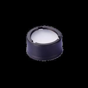 Фильтры для фонарей Nitecore NF23 ударопрочные