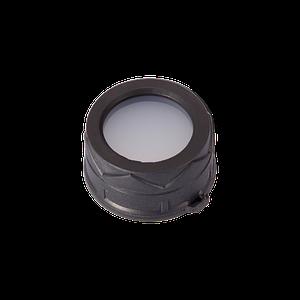Фильтры для фонарей Nitecore NF34 ударопрочные