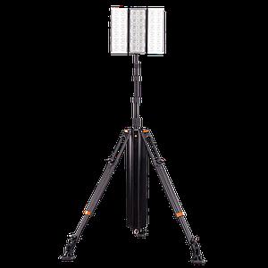 Автономная система освещения Nitecore FLS360