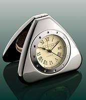 Часы настольные Dalvey Cabin дорожные