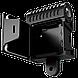 Свет для Экшн-камер Nitecore GP3 CRI, фото 2