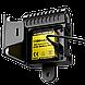 Свет для Экшн-камер Nitecore GP3 CRI, фото 3