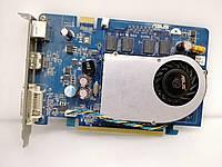 Видеокарта NVIDIA 8500GT 512MB PCI-E , фото 1