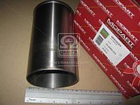 Поршневая гильза MB 89,00 OM601-603 (пр-во Mopart)