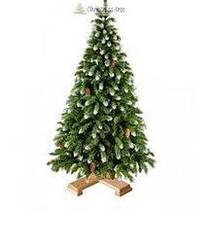 Подставки для елки
