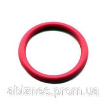 Кольцо уплотнительное трубки охлаждения резака FHT-EX105H