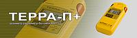 ТЕРРА-П +  Дозиметр-радиометр МКС-05