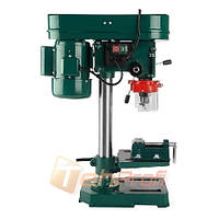 Настольный сверлильный станок Craft-tec PXDP-16 (650W, Ø16мм, тиски)